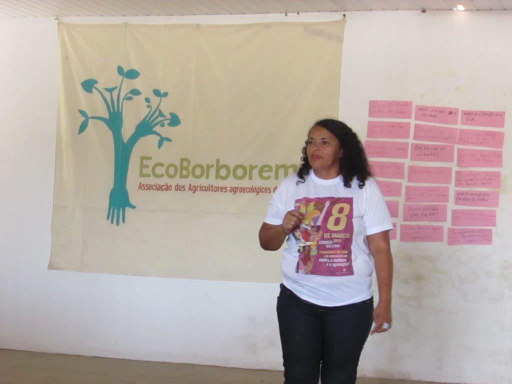 EcoBorborema