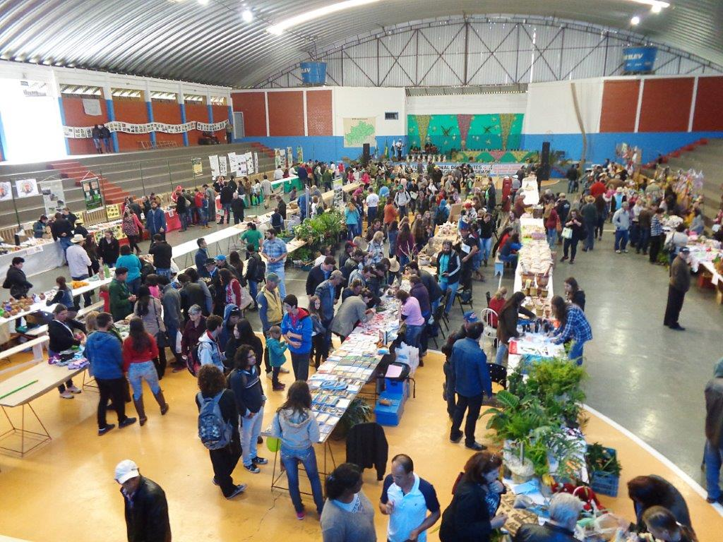 feira-sementes-crioulas-agrobiodiversidade-baixa